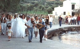 Getting married in Greece, a helpful Guide to Greek weddings, marriage in Greece, weddings in Greece, civil weddings in Greece, Orthodox weddings in Greece, wedding services in Greece, wedding ceremonys in Greece, wedding ceremonies, Greece, marriage , ge